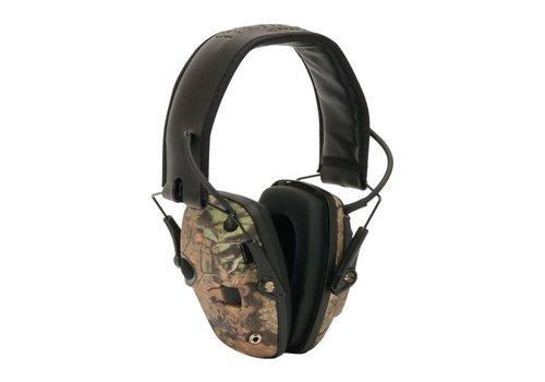 TAS270-HOWARD LEIGHT IMPACT SPORT CAMO EAR MUFF