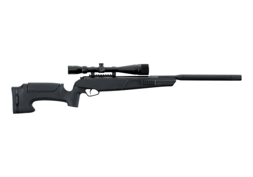 STOEGER A-TAC 22 COMBO SYN (BER3000)