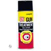 G96 NIO136-G96 GUN TREATMENT 12OZ