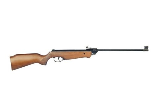 NORICA SHOOTER .177 AIR RIFLE (OSA2598)