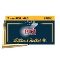 BER1735-S&B 7MM REM MAG 162GR PTS 20RNDS