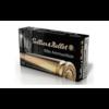 Sellier & Bellot BER1734-SELLIER & BELLOT 6.5 CREEDMOOR 140GR SP 20RNDS