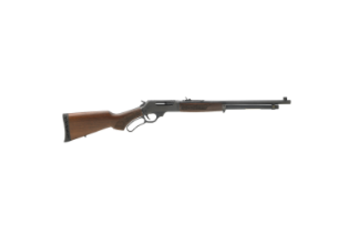 "HENRY LEVER ACTION 410G 20"" CYL BORE 5 RND (OSA805)"