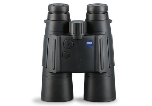 OSA1139- ZEISS VICTORY 8X56 RF