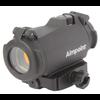 Aimpoint BER1376- AIMPOINT MICRO H2 2MOA SAKO