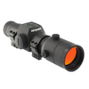 Aimpoint BER1560-AIMPOINT HS34S 2MOA ACET