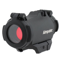 BER1561 - AIMPOINT MICRO H2 2MOA SAUER MOUNT