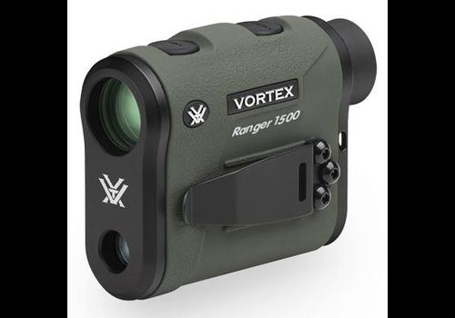 VORTEX RANGER 1500 RF (EVA093)