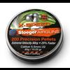 Stoeger BER1533-PELLETS-STOEGER X-SPEED 22 200RNDS