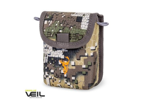 HUE723-HUNTERS ELEMENT RANGEFINDER DEFENDER DESOLVE VEIL