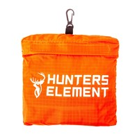 HUNTERS ELEMENT BLUFF PACKABLE PACK 15L(HUE680)