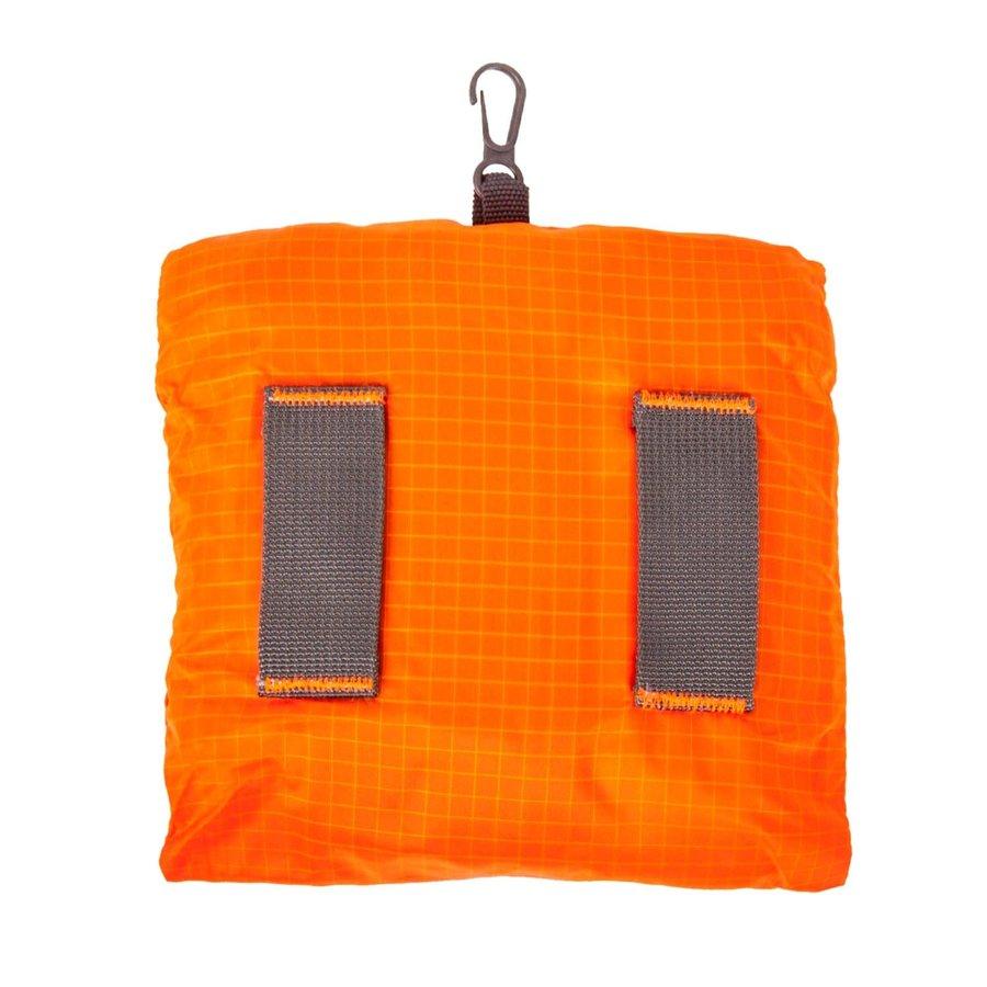 HUE680-HUNTERS ELEMENT BLUFF PACKABLE PACK 15L