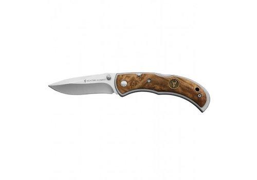 HUNTERS ELEMENT CLASSIC COMPANION KNIFE(HUE329)