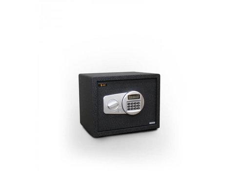 ANC350-SPIKA SPN DIGITAL PISTOL SAFE (NEW MODEL)