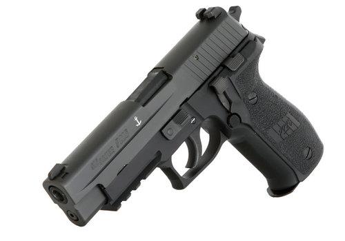 SIG SAUER P226 NAVY MK25 9MM (OSA2196)