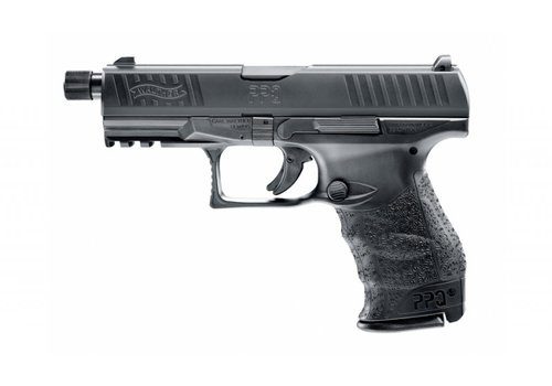 WALTHER PPQ NAVY 9MM (FRO100)