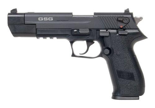 GSG FIREFLY SPORT 22LR (NIO2045)