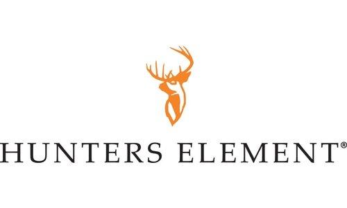 Hunters Element