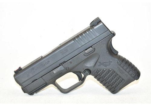 HS PRODUCT HS-45 ACP (SJS002)