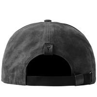 HUNTERS ELEMENT MAHUNGA CAP BLACK (HUE103)