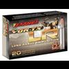 Barnes BARNES VOR-TX LRX 300 WIN MAG 190GR BT 20RNDS (RAY801)