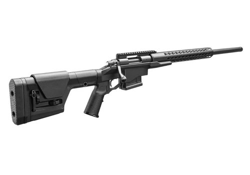 "REMINGTON 700 PCR .308WIN 24"" BBL (RAY004)"