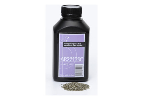OSA1333-ADI GUN POWDER 500GM AR2213SC
