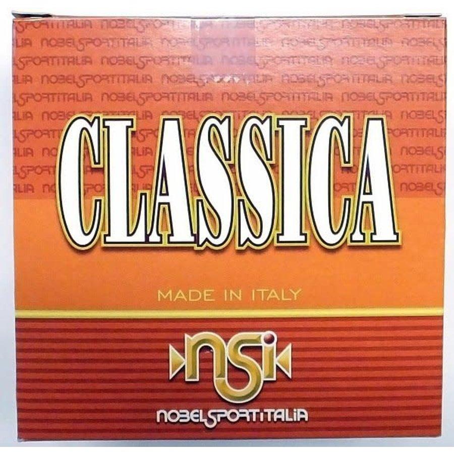 SLAB-NSI CLASSICA 12G 32GM #2 250RNDS(BWA029)
