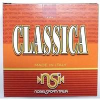 SLAB-NSI CLASSICA 12G 32GM #4 250RNDS(BWA031)