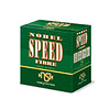 NSI (NOBEL SPORT ITALIA) SLAB-NSI NOBEL SPEED 12G 34GM #2 250RNDS(BWA037)