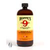 Hoppes NIO2026-HOPPES 9 GUN BORE CLEANER 32OZ 946ML 1QUART