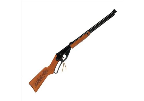 WIN595-DAISY RED RYDER BB FUN KIT