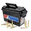 Hornady HORNADY AMERICAN GUNNER 6.5 CREEDMOOR 140GR BTHP 200RNDS (OSA2243)