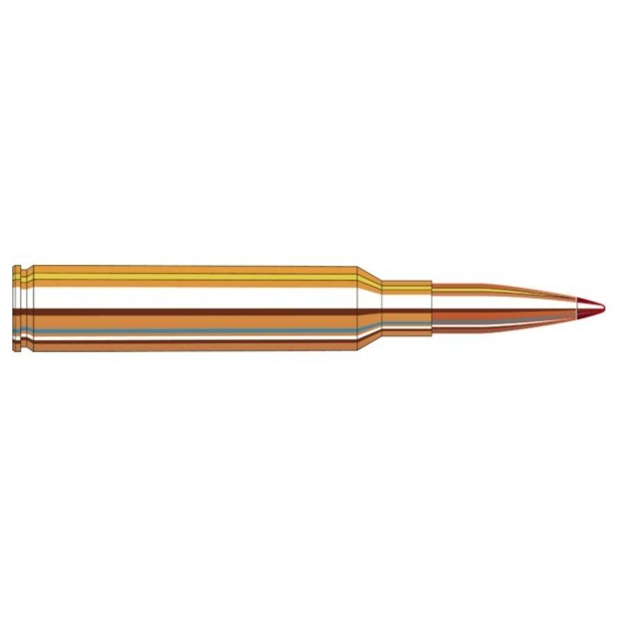 OSA1019-HORNADY PRECISION HUNTER 300 PRC 212GR ELD-X 20RNDS