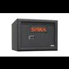 Spika SPIKA MEDIUM AMMO SAFE ADDITION S2AN (ANC025)