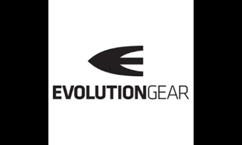 EVOLUTION GEAR