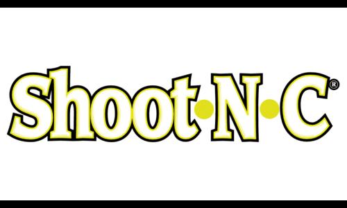 SHOOT-N-C