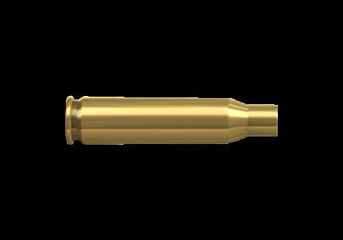 WIN865-UNPRIMED CASES- NORMA 7MM-08 REM 100P