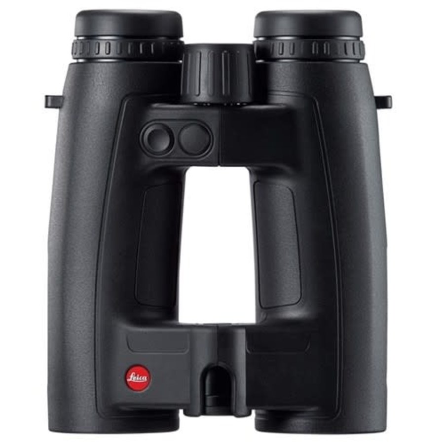 LCA0001-Binos- Leica Geovid 10X42 Hd-B 2200