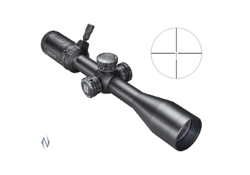 NIO4500-BUSHNELL AR OPTICS 4.5-18X40 DZ 223