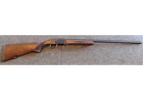 ARMED BUCKMASTER 410G SINGLE BARREL (SHS013)