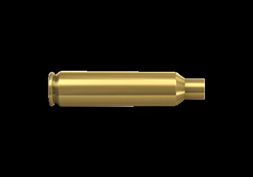 WIN1043-UNPRIMED CASES- NORMA 6.5-284 100P