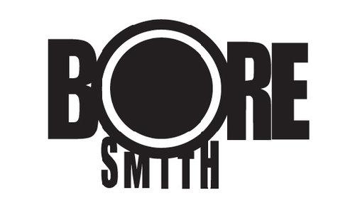 BORE SMITH