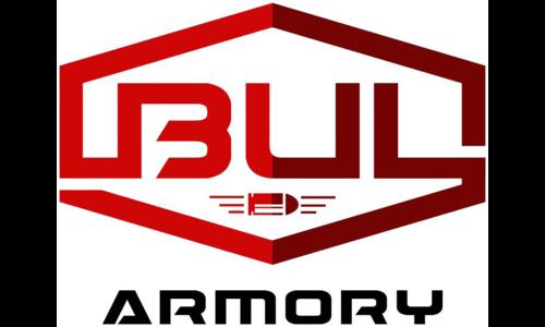 BULL ARMORY