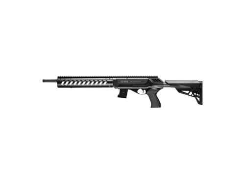 WIN1552-CZ 515 TACTICAL 22LR SYNTHETIC 10RND