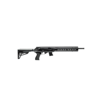 CZ 515 TACTICAL 22LR SYNTHETIC 10RND (WIN1552)