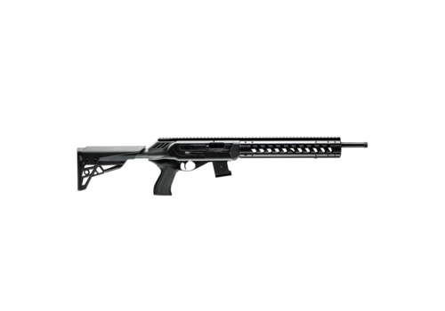 CZ 515 TACTICAL 22WMR SYNTHETIC 10RND (WIN1553)