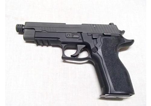 SIG SAUER P226 ELITE 9MM (OSA2208)
