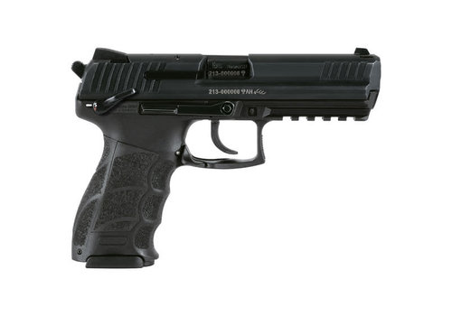HER056-H&K P30L 9MM