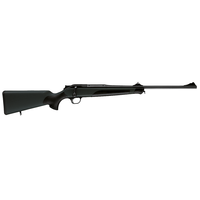 BLASER R8 PROFESSIONAL (GREEN) WITH OPEN SIGHTS R/H 7MM REMINGTON MAGNUM (OSA065)